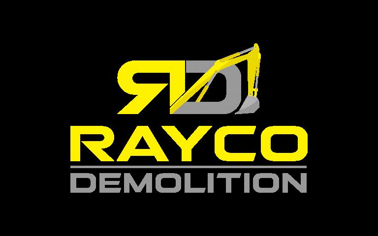Rayco Demolition